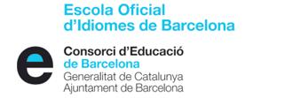 Consorci d'Educaci� de Barcelona