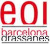 Escola Oficial d'Idiomes de Barcelona