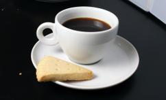 Cafè i scone