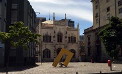 Gabinete Real de Leitura Português