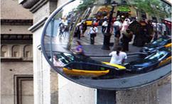 Taxis de La Rambla