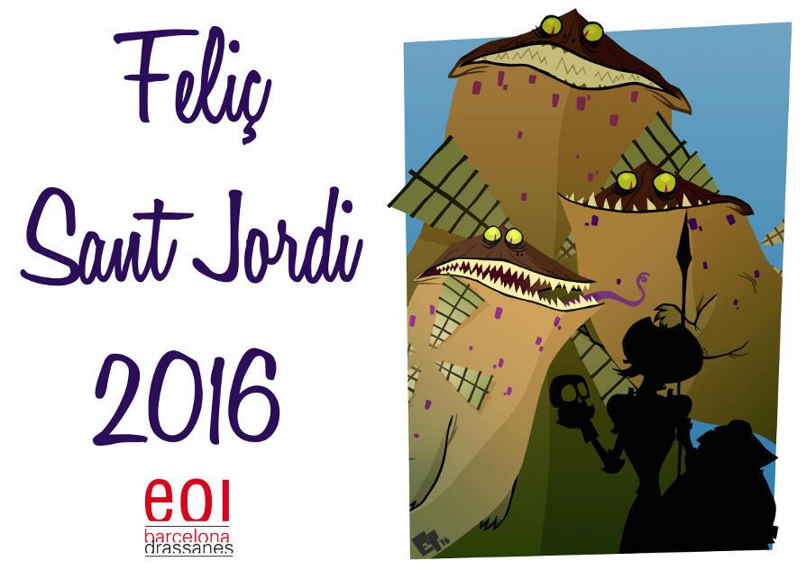 Sant-Jordi-2016