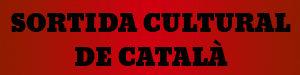 Sortida-cultural-de-català-2