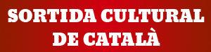 Sortida cultural de català